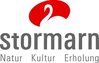 Logo Tourismusmanagement Stormarn